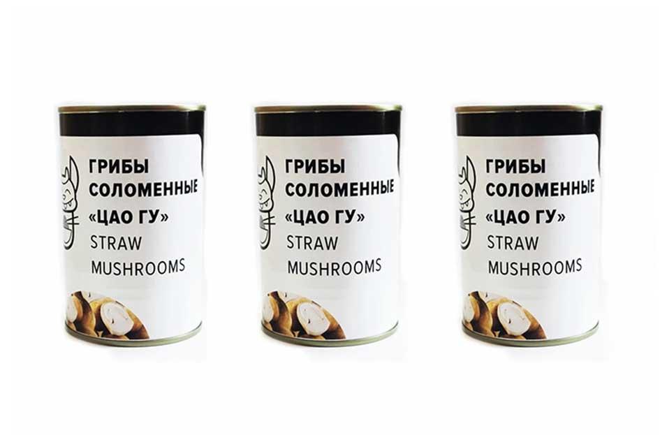 вкус-азии-грибы